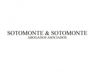 Sotomonte&Sotomonte
