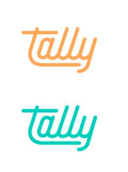 tally colombia